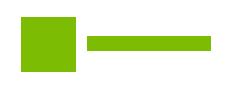 E-lectra Logo